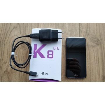 =LG K8 LTE dual SIM=