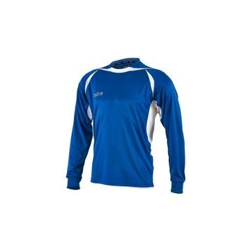 Koszulka piłkarska Mitre Angular  L