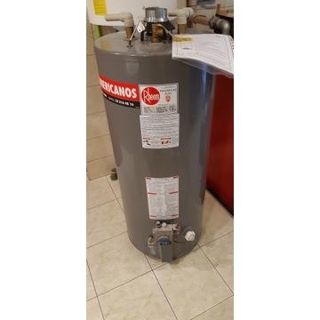 Gazowy podgrzewacz wody Rheem 25V40S-2