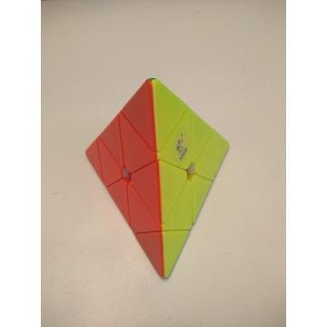 Kostka pyraminx okazja tanio