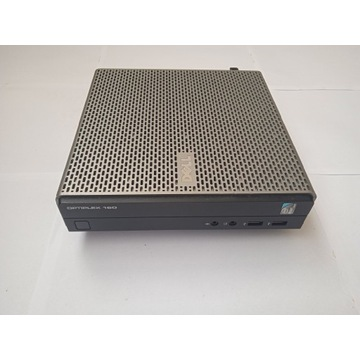 Komputer stacjonarny Dell 160 Atom