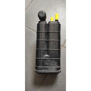Filtr węglowy Clio IV Captur Duster II
