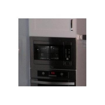 Kuchenka mikrofalowa TEKA TMW 20.2 BIS