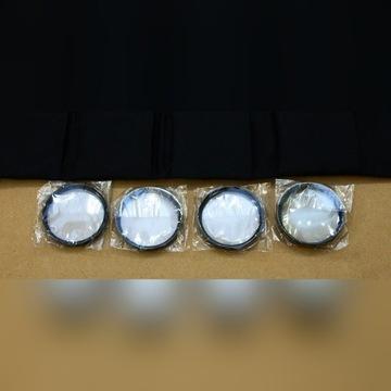 Zestaw soczewek MAKRO +1 +2 +4 +10 58mm