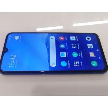 Xiaomi mi 9 SE w super stanie