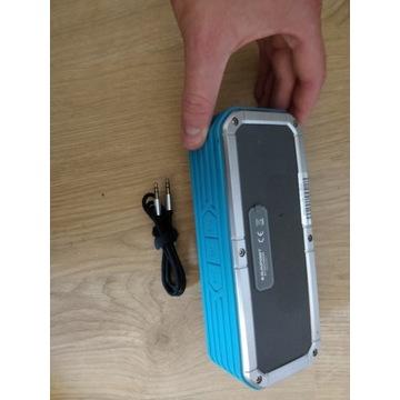 Bt12 blaupunkt głośnik przenośny