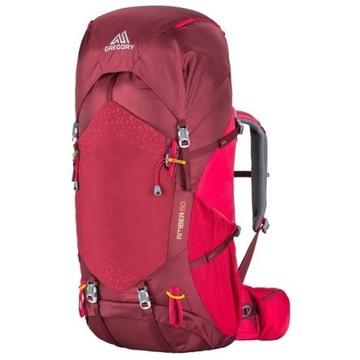 Plecak Gregory Amber 60 rozmiar XS-M