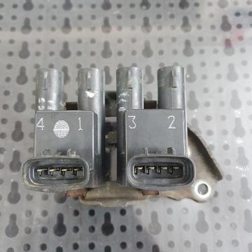 Cewki zapłonowe Corolla e11 4efe 1.3 1.4