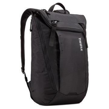 Plecak Thule EnRoute Backpack 20L Nowy