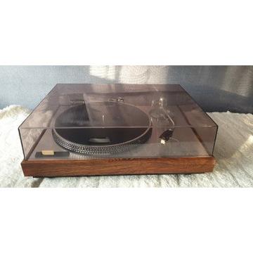 Gramofon Luxman Pd 282 Vintage