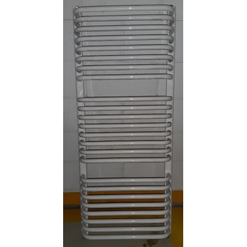 Grzejnik łazienk. drabinkowy Instal Projekt 120x50