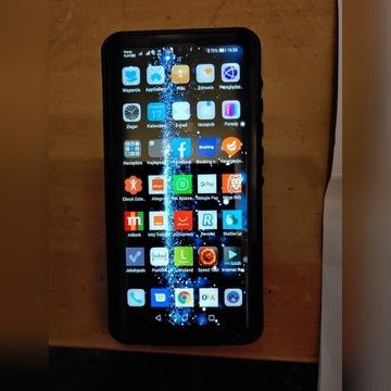Huawei p30 pro gw.