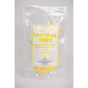 Fripsy Ananas