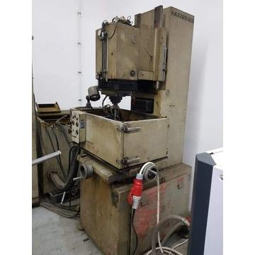 Elektrodrążarka EDEA25