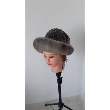Odzież używana na wagę same perełki jesień/zima