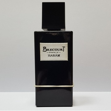 Brecourt Farah -/ 100 ml