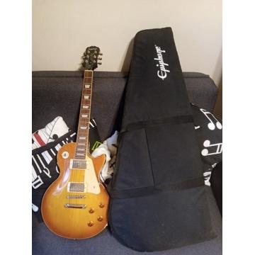 Gitara elektryczna Epiphone Les Paul Standard