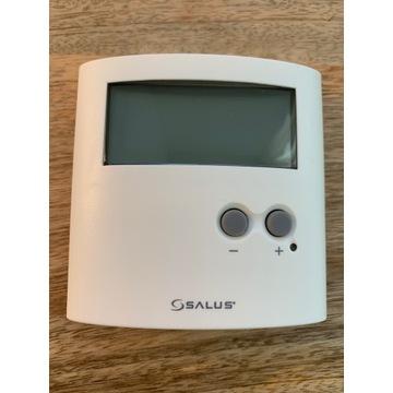 Termostat przewodowy SALUS ERT30