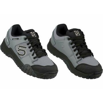 Nowe buty Five Ten IMPACT LOW roz. 47, 31cm. MTB