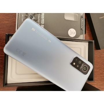 Xiaomi Mi10 T Pro 6.67''8/256GB 5G GWARANCJA
