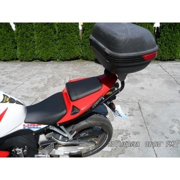 Stelaż centralny Honda Fireblade 1000 RR SC-57