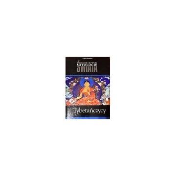 Mitologie Świata. Tybetańczycy