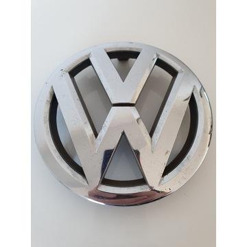 Znaczek VW Passat 1T0.853.601.E