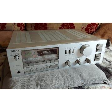 Amplituner Sony STR-V45L