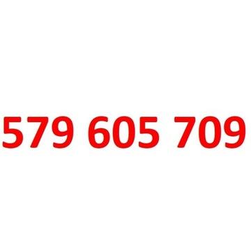 579 605 709 starter play złoty numer