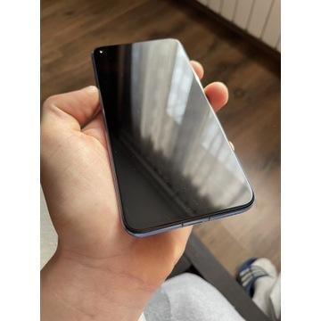 Smartfon Huawei Honor viev 20