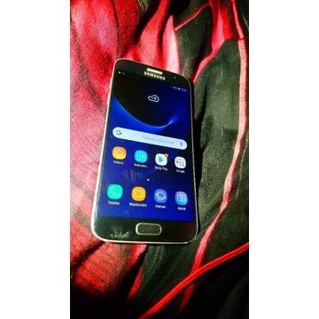 Samsung galaxy s7 4/32G-2