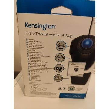 Kensington Orbit Trackball K72337EU