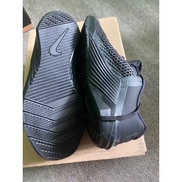 Nike Metcon 6 nowe długośc wkładki 27,5 cm
