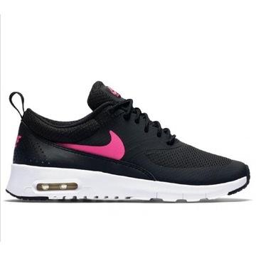 Nike AIR MAX Thea rozmiar 36.5 OKAZJA