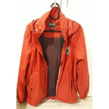 Męska przeciwdeszczowa kurtka Regatta R. M/50