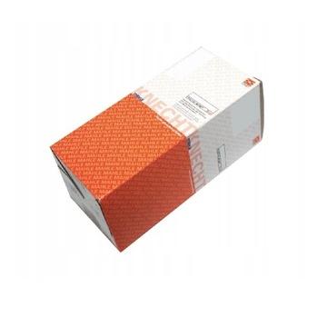 Filtr powietrza Mahle Knecht LX943 C30 CDI AMG