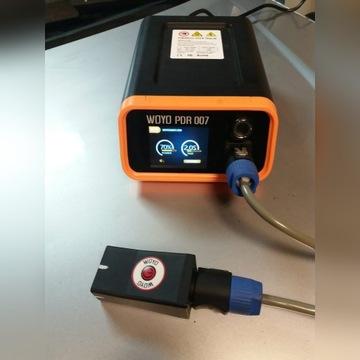 Hotbox indukcja Woyo PDR-007