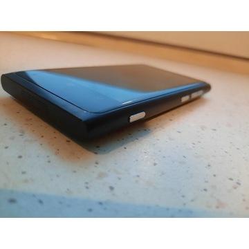 Telefon Nokia Lumia używany