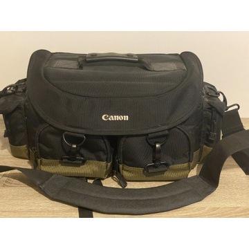 Torba fotograficzna Canon