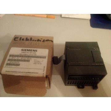 Siemens simatic S7-200 6WS7 2310HC22-0XA0