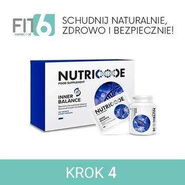 Fit 6 - KROK 4