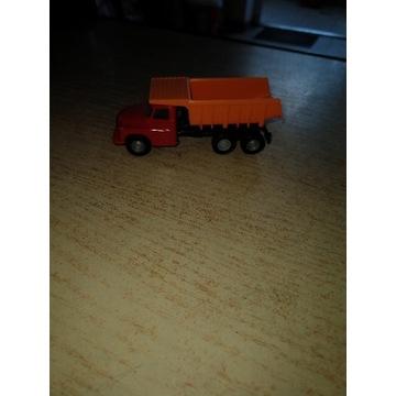 Igra Tatra 138