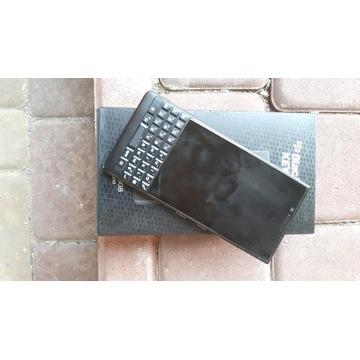 BlackBerry Key 2 BBF100-6 DUAL SIM 128 GB