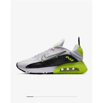 Nike Air Max 2090 r.45