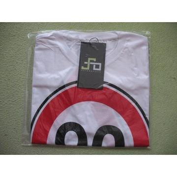 Peter Sagan koszulka Limit 90, S-ka