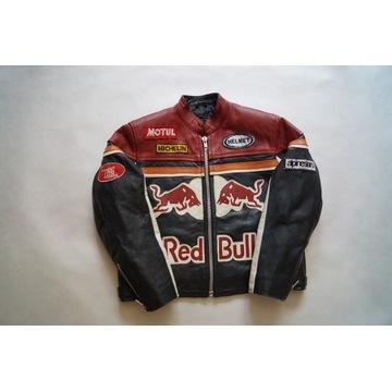Kurtka Red Bull Sports orginal