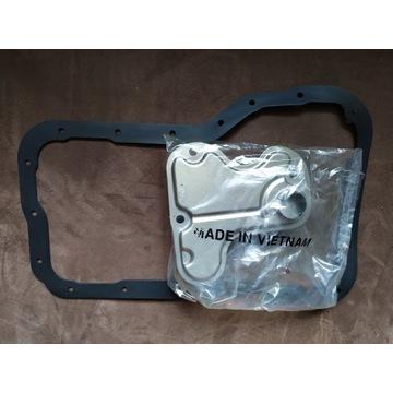 Filtr automatycznej skrzyni biegow Ford Escort US