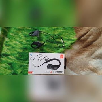Słuchawki JBL Endurance Sprint, Bluetooth