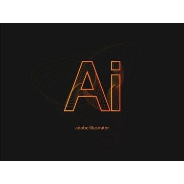 Adobe Illustrator 2021 v25.0.0.60(x64)Multilingual