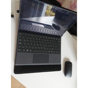 Surface Pro 4 i5 8GBRAM 256GB